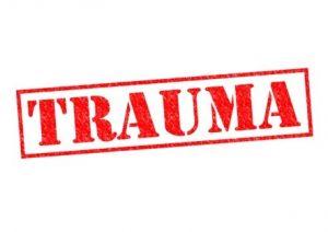 trauma stamp