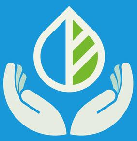 healthcare, wellness icon